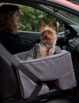 Car Seats For Large Dogs China Pet Car Seat Cover