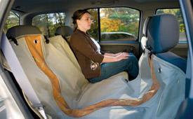 Allsafe Harness Sleepypod Harness Amp Dog Travel Car