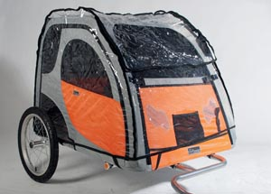 Petego Comfort Wagon System