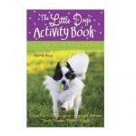 littledogactivitybook