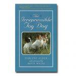 toydogbook