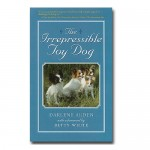 The Irrepressible Toy Dog