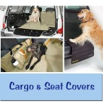 Cargo & Seat Covers