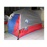Mighty Mite Tent with Flysheet
