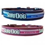 Surf Dog Australian Waterproof Stay Dry Collar
