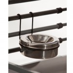 Variocage Spill-less Water Bowl