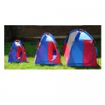 Mighty Mite Dog Tents - Available in 3 Sizes!