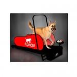 Original dogPacer Dog Treadmill