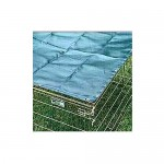 MidWest Sunscreen Top For Exercise Pet Pen
