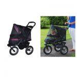 stroller1-400x400