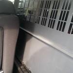 variocage emergency door