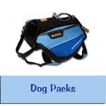 Dog Packs
