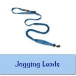 Jogging Leads