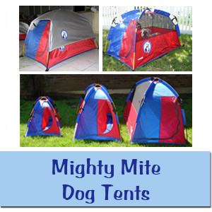 categoriesmm-dog-tents