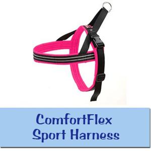 comfortflexharness