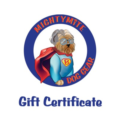 giftcertificate1