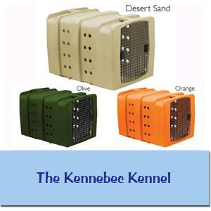 kennebec_kenne2l