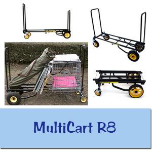 multicartR8NEW