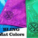 bling-colors