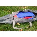 open-tent-bag-400x400