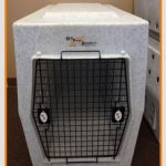 XL-dog-crate