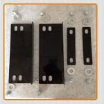 coupler kit intermediate-medium