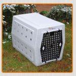 intermediate-crate