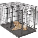 ovation-single-door-puppy-training-divider-400x400