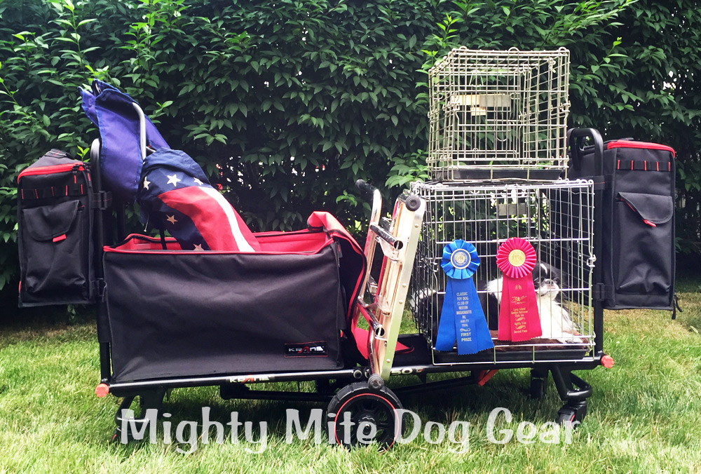 750 With Bagsweb1 Watermark 2 Mighty Mite Dog Gear