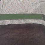 mesh-of-petplay-dog-tent