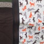 mesh-zipper-and-fabric-close-up-of-pet-play-tent