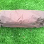 tent-bag