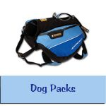 Dog Packs