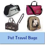 Pet Travel Bags