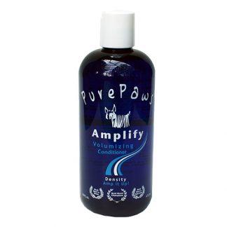 Amplify Condtioner