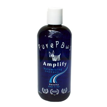 Amplify Volumizing Shampoo