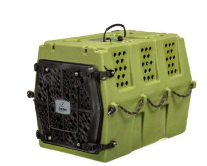 Orion Kennels