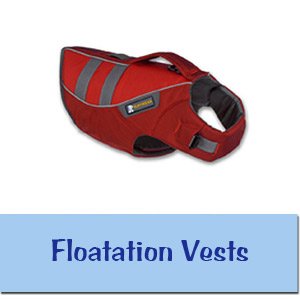 Floatation Vests