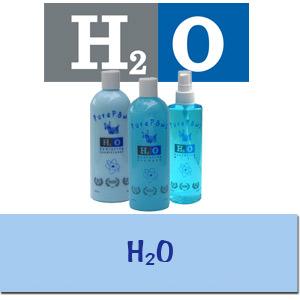 H2O Line