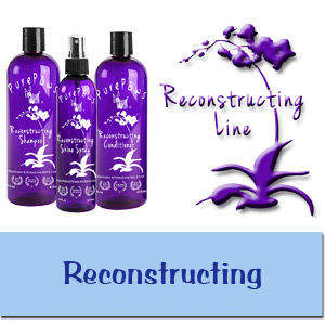 Reconstructing